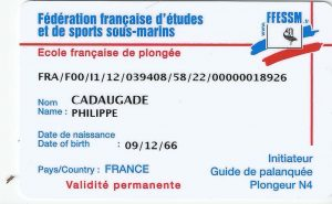 carte-guide-palanquee-philippe